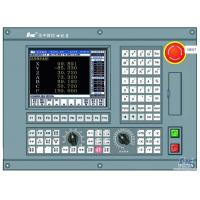 Quality Auxiliary, Spindle, PCL PC Based CNC Controller, milling machine programming controllers wholesale