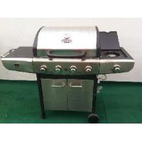 Quality Gas Grill (BBQ-3100) wholesale