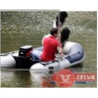 suzuki 4hp 4 stroke outboard manual