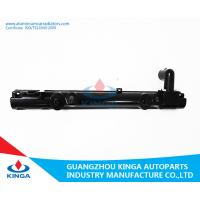 Quality Diameter 35mm Radiator Plastic Tank Replacement For MITSUBISHI PICKUP L200 2.5D 4D56 wholesale