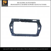 Quality 2010 KIA K2 Radiator Support Water Tank Frame Car Framework Skeleton wholesale