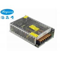 Quality Digital Switch Mode Power Supply With Short Circuit Protection DC 5V15A wholesale