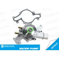 Buy cheap Auto Water Pump for 2000 2001 Ford Explorer Mercury Mountaineer 5.0L V8 OHV AW4101 1251960 from wholesalers