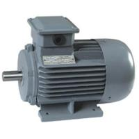 Buy cheap Three-Phase Motor (Y2 Series) product