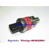 Quality YORK025-28678-002 PARTS sell wholesale