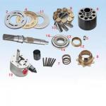Quality Sauer SPV20 SPV6 / 119 Industrial Hydraulic Pump Parts for 20cc, 21cc, 22cc, 23cc wholesale