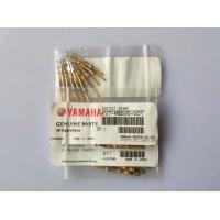 China Online Signal Line Pin Smt Spare Parts YAMAHA Placement Machine KV7-M66V6-001 Connector Plug Contact on sale
