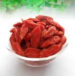 Quality Dried goji berry,ningxia goji berry, new season goji berry, organic goji berry wholesale