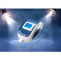 Quality 1800w Painless 808 nm Diode Laser Hair Removal Machine for Women wholesale