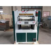 Quality MB105C 530mm planing width thickness planer wholesale
