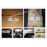 China LED Driver ICs TPS1101DR MOSFET Single P-Ch Enh-Mode MOSFET Texas Instruments on sale