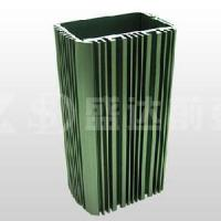 Quality Aluminium Profile S-10 wholesale