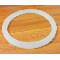 Cheap waterproof silicone seals ,food grade silicone gasket for sale