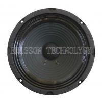 Buy cheap 8 inch audio car midrange speaker 9dB 30w with ferrite magnet from wholesalers