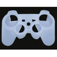 Quality silicone skin protector for XBOX One ,silicone case for XBOX One controller wholesale