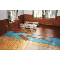 Quality Birch Flooring wholesale
