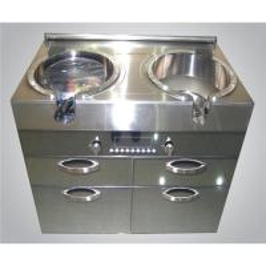 Quality Sheet metal Precision metal fabrication wholesale