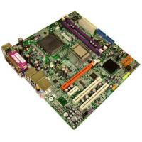 Quality Perfect condition DV6000 DV6500 DV6700 laptop Motherboard 459564-001 50% off shipping wholesale