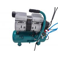 Quality Small Spray Dryer 1.0-1.5 S Dryer Time 30-2000ml/H Speed Of Squirmy Pump wholesale