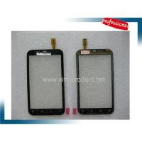 China Cell Phone Brand New Touch Screen Digitizer For Motorola MB525 DEFY on sale