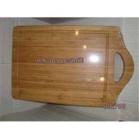 China Chopping board on sale