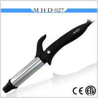 Quality Digital-Pro 2 in 1 hair straightening and curling iron wholesale