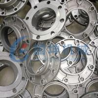 Quality China Non-Ferrous Iron Castings for agriculture, mining, valve, marine castings wholesale