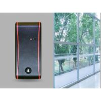 Quality R301 IP-Based Access Door Reader wholesale