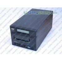 Buy cheap IBM TotalStorage 3580 Model H23 from wholesalers