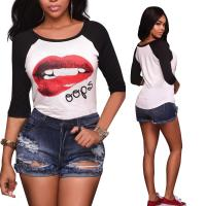 Quality Summer Womens Dressy Shorts High Rise Denim Shorts Zipper Fly Closure Type wholesale