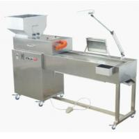 Buy cheap IS-1502 Automatic Tablet Inspection Machine Automated Inspection Equipment from wholesalers
