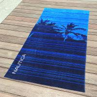 Quality Great Quality Fancy Beach Towel Best Egyptian Cotton Inexpensive Towels wholesale