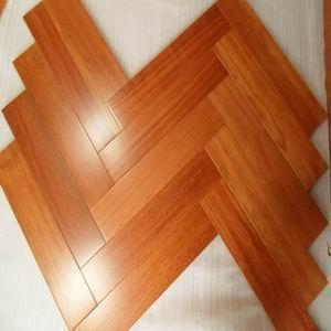 Quality Parquet Kempas (P-KP-W) wholesale