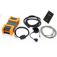 Quality BMW OPS DIS V57 SSS V37 Diagnostic Scanner Support Diagnosing And Programming wholesale