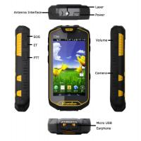 Rugged Android Phone Runbo Q5S (4).jpg