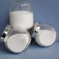 Quality White Powder SiO wholesale