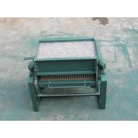 Buy cheap HX400-1 chalk making machine from wholesalers
