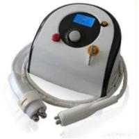 Quality Face Lifting Weight Losing Machine Ib316 wholesale