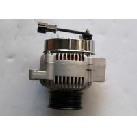 Buy cheap PC200-6 PC210-6 PC128UU-2 BR200S-1 Excavator Spare Part Engine Generator S6D102E from wholesalers