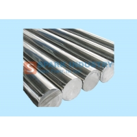 China High Temperature Components Forging Alloy 718 Round Bar on sale