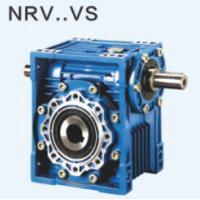 Quality Smooth Transmission Worm Gear Motor wholesale