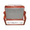 Buy cheap HX400-1 chalk making machine/blackboard chalk machines from wholesalers