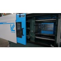 Quality High production capacity  Variable Pump Injection Molding Machine  K2-280 for sale
