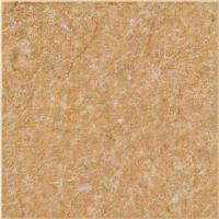 Buy cheap 30 x 30cm Floor Tiles, Widely Used in Kitchen and Bathroom, with Excellent Water from wholesalers
