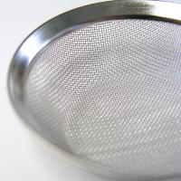 Quality Deep Processing Wire Square Steel Mesh Flat Surface Firm Structure For Filtration wholesale