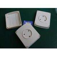 Quality Custom Plastic Injection Molded Product Design, Manufacturing & Assembly In China wholesale