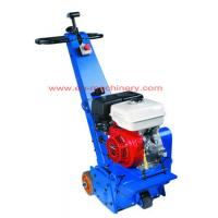 Quality Concrete Road Planer Scarifying Machine of Construction Machine wholesale