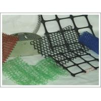 Quality Poultry Netting ( HDPE,PP ISO 9001) wholesale
