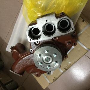Quality Doosan P158LE-1 water pump wholesale