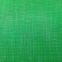 Quality 1000dx1000d 13x13 PVC Coated Mesh Colorful And Weather Resistant SGS Test wholesale